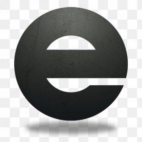 Internet Explorer - Web Browser Internet Explorer Mace Security International PNG
