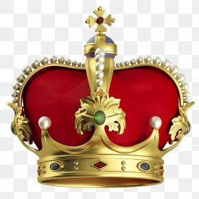 Gold Crown - Crown Stock Photography Gold Royalty-free King PNG