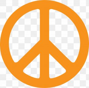 Peace Symbol Transparent Images - Peace Symbols Clip Art PNG