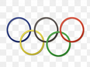 2016 Summer Olympics Olympic Games 2018 Winter Olympics 2014 Winter Olympics 2010 Winter Olympics PNG
