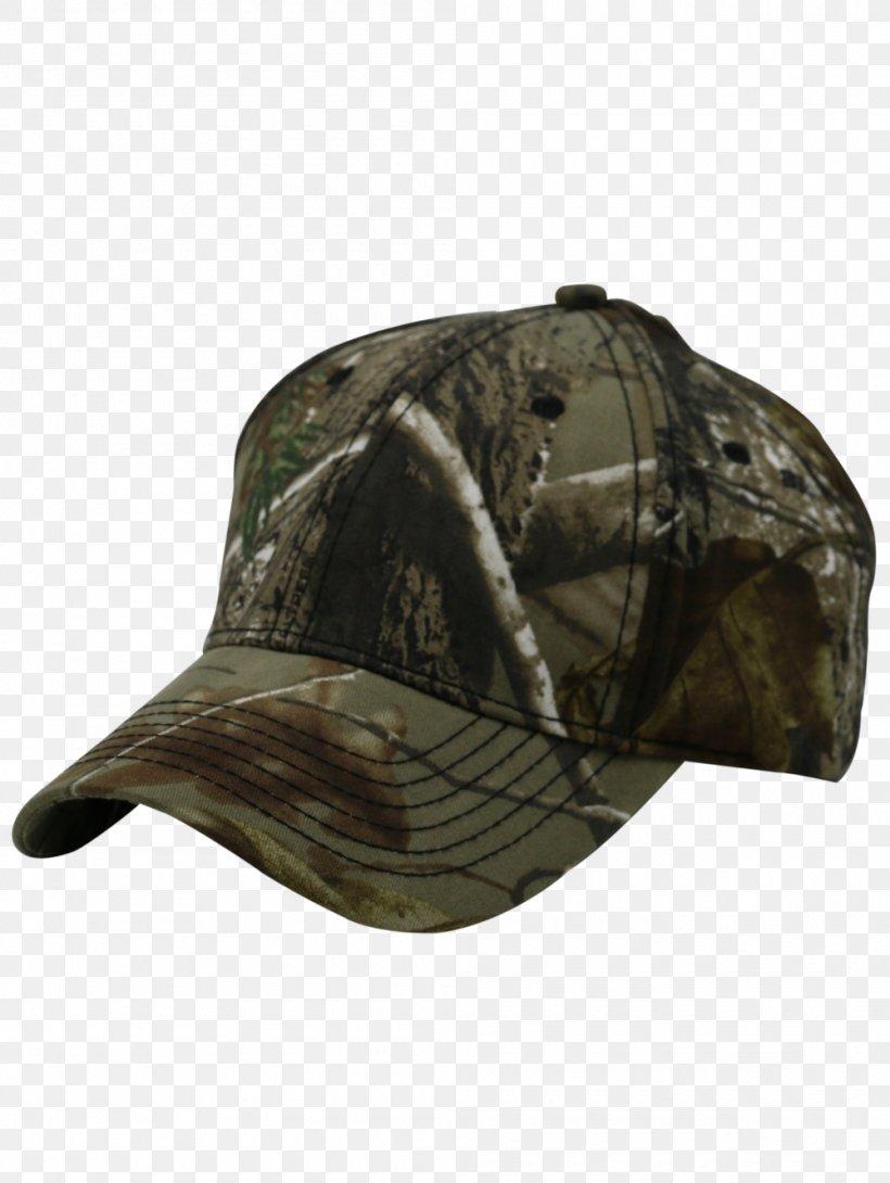 Baseball Cap Headgear Hat Military, PNG, 1000x1330px, Cap, Army, Baseball, Baseball Cap, Biomimetics Download Free
