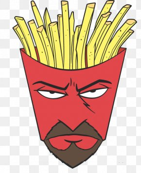 Season 3Others - Frylock Carl Brutananadilewski Master Shake Meatwad Aqua Teen Hunger Force PNG
