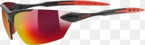 Sunglasses - Goggles Sunglasses Eyewear PNG