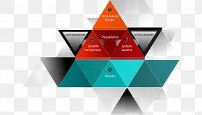 Design - Logo Graphic Design Interior Design Services PNG