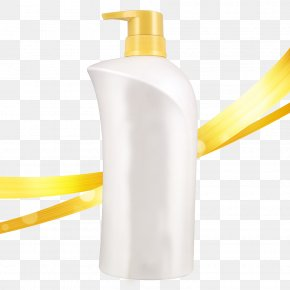 Hair Care Shampoo - Shampoo Comb Hair Conditioner Capelli Dandruff PNG