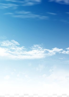 Sky - Sky Download PNG