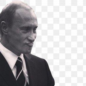 Vladimir Putin - Vladimir Putin Russia President Clip Art PNG