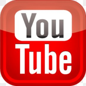 Youtube - YouTube Television Show Social Media Television Channel Video PNG