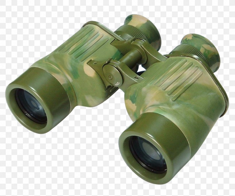 Binoculars Telescope Camera Lens Mirror Optical Instrument, PNG, 840x700px, Binoculars, Camera Lens, Camouflage, Carl Zeiss, Carl Zeiss Ag Download Free