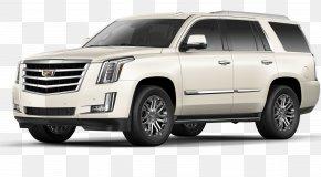 Chevrolet - Chevrolet Car Dealership General Motors Sport Utility Vehicle PNG