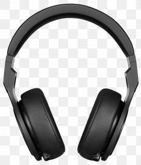 Headphone - Noise-cancelling Headphones Beats Electronics Apple Earbuds Sound PNG