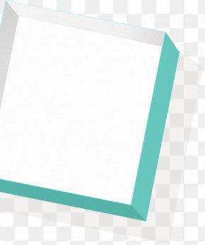 Angle Box - Paper Line Angle PNG
