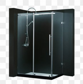 Shower Effect Map - Shower Rabbit Price PNG
