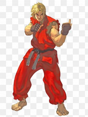 Street Fighter - Street Fighter IV Street Fighter II: The World Warrior Street Fighter V Project X Zone PNG