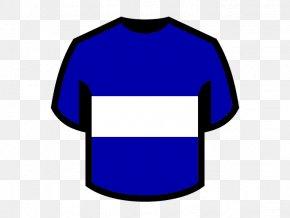 T-shirt - T-shirt ユニフォーム Outerwear Sleeve Clip Art PNG