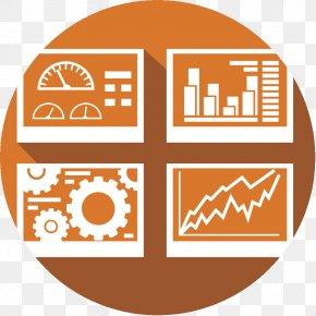 Development Icon - Clip Art Icon Design Computer Software Image PNG