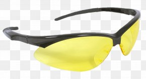 Radian Line - Goggles Glasses Eyewear Personal Protective Equipment Anti-fog PNG
