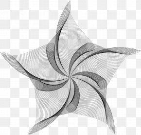 Line Art - Line Art Clip Art PNG