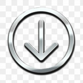 Button Logo - Arrow Icon Arrow Circle Icon Arrow Down Icon PNG