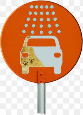 Car - Car Wash Vehicle Automobile Repair Shop Campervans PNG