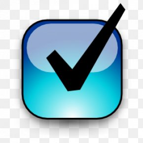 True Or False - GIF Apple Icon Image Format PNG