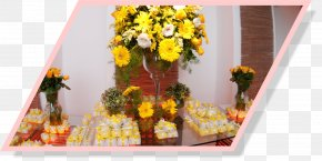 MG Buffet Floral Design Interior Design Services Banquet HallRua Gabriel Oeschler - Betim PNG