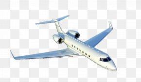 Aircraft - Flight Aircraft Airplane Aviation PNG