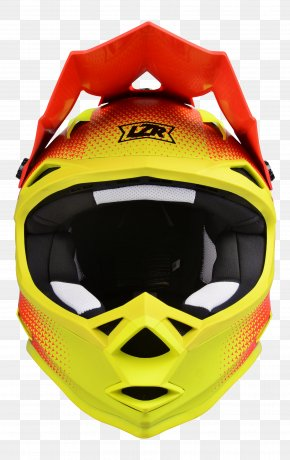 Heart Attack - Motorcycle Helmets Goggles Ski & Snowboard Helmets Motocross PNG