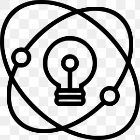 Design - Design Thinking Graphic Design PNG