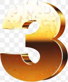 Material Property Symbol - 3d Circle PNG