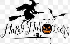 Halloween Wall Decal Quotation Clip Art PNG