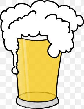 Pictures Of Beer Glasses - Root Beer Oktoberfest German Cuisine Clip Art PNG