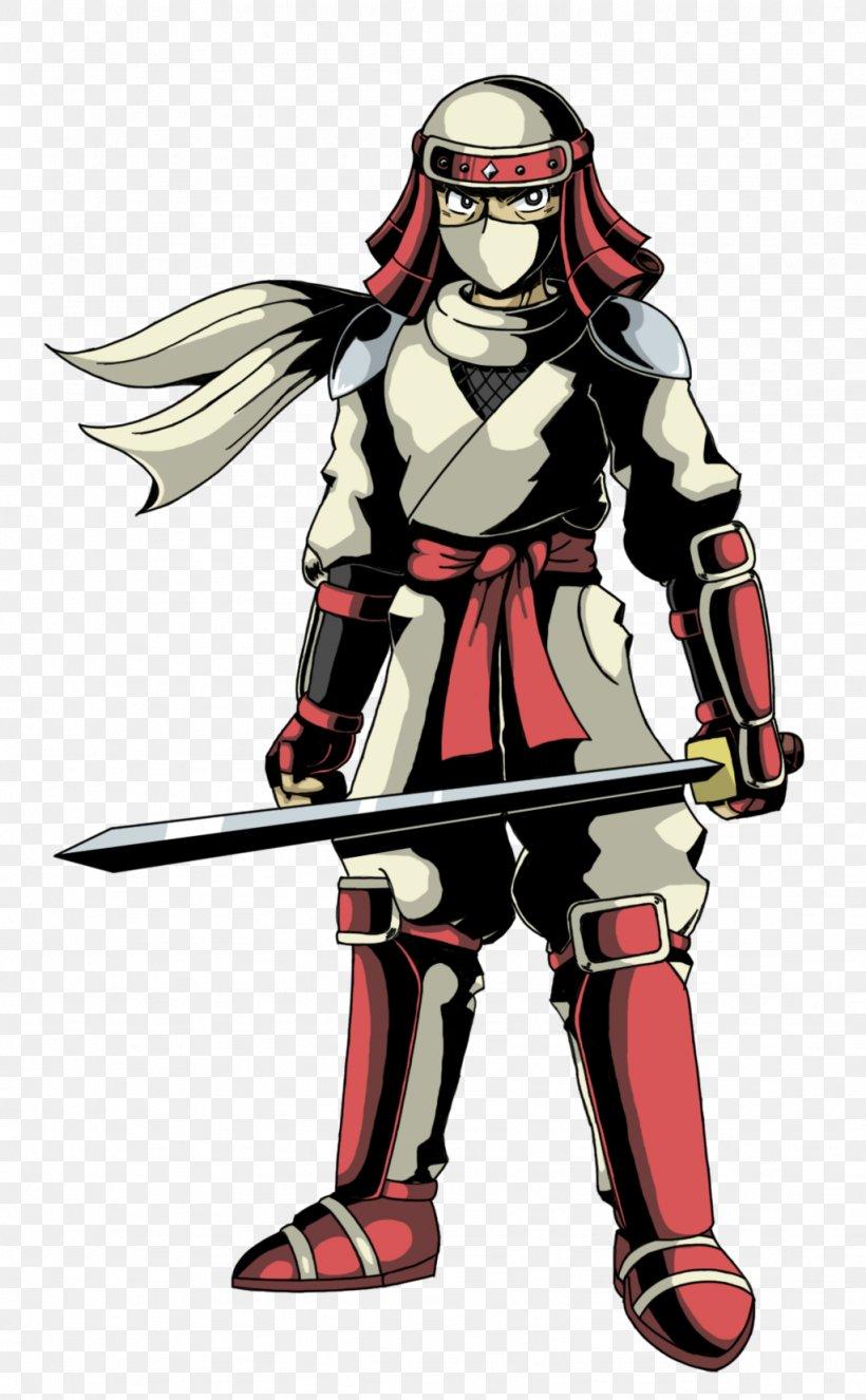 Shinobi Iii Return Of The Ninja Master The Revenge Of Shinobi Shinobi 3d Nightshade Png 1024x1656px