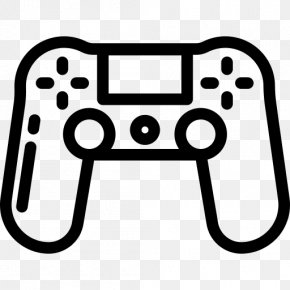 Video Game Console Wii Accessory - Xbox One Controller Background PNG