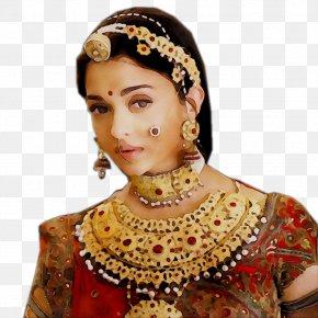 Aishwarya Rai Jodhaa Akbar India Bollywood Film PNG