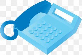 Telephone Symbol - Battery Charger Symbol Telephone Icon PNG