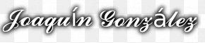 Fun Text - Logo Doha Graphic Design Calligraphy Text PNG