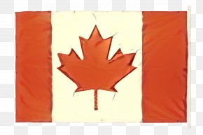 Flag Of Canada Flag Of Quebec Maple Leaf PNG