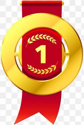 Tip N Toe Nails Gingerbread Baby Award PNG