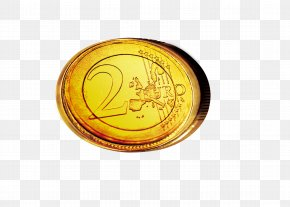 Coin - Coin Download Clip Art PNG
