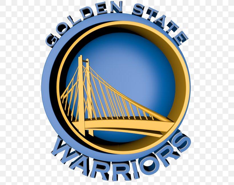 Golden State Warriors NBA 2K16 The NBA Finals Logo, PNG ...