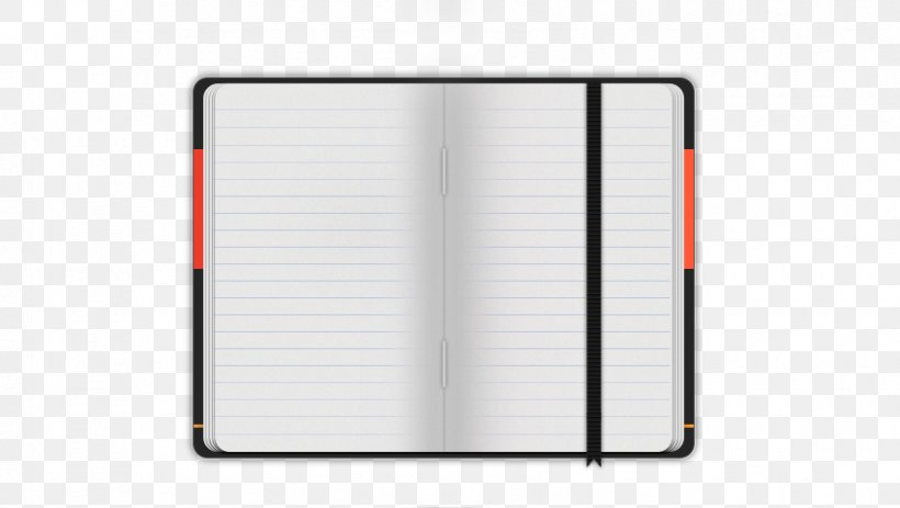 Notepad++ Icon, PNG, 850x480px, Notepad, Book, Bookmark, Hyperlink, Notebook Download Free