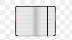Notebook - Notepad++ Icon PNG