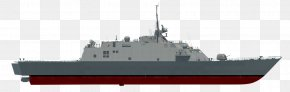Motor Ship Missile Boat - Ship Cartoon PNG
