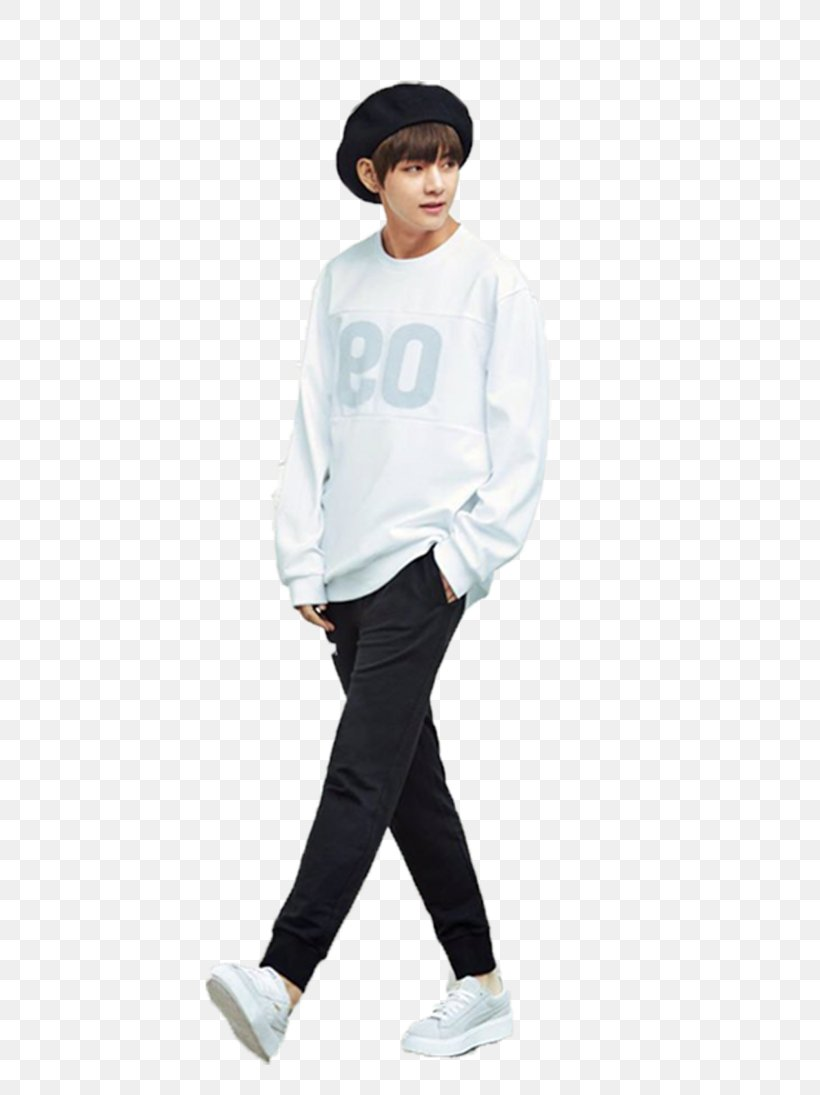 bts korean standee k pop we are bulletproof pt 2 png favpng 8y1KzhwzazyN5W5v8nSkESFsJ