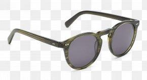 Sunglasses - Goggles Sunglasses Chanel Ray-Ban PNG