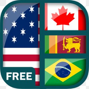 World Flags Flags Of The World Quiz: Free Flag Quiz Game Guess Country Flags National FlagFlag - Logo Quiz PNG