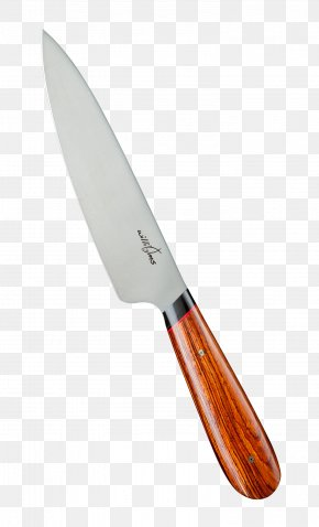 Knives - Knife Blade Utility Knives Weapon Kitchen Knives PNG