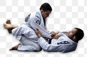 Brazilian Jiu Jitsu - Brazilian Jiu-jitsu Karate Hapkido Judo Jujutsu PNG