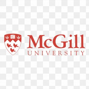 Mcmaster University Logo - McGill University Logo University Of Rochester Department Of PNG
